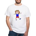 max.png T-Shirt