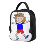 max.png Neoprene Lunch Bag
