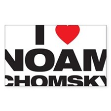 Noam Love Decal