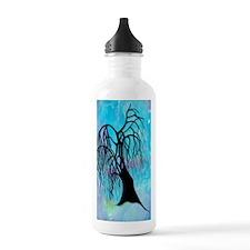 Treeoodle Willow Water Bottle