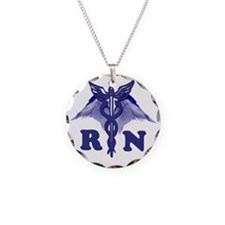 rn cad copy Necklace