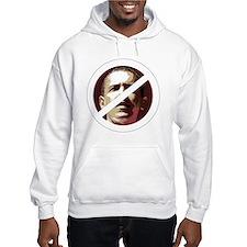ObamaX_large Hoodie