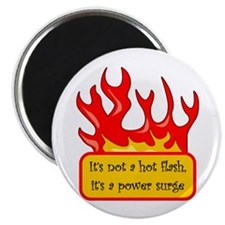 "Scott Designs 2.25"" Magnet (100 pack)"