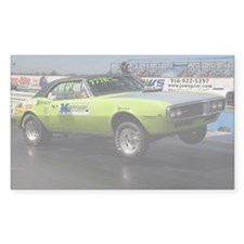 CalA_JAN_Drag_Race_017 Decal