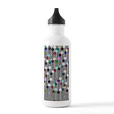 noise2 Water Bottle
