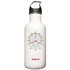 polar_pattern_Lstigg Water Bottle