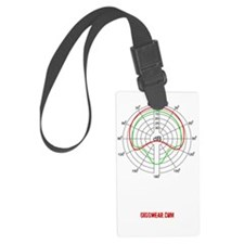polar_pattern_Lstigg Luggage Tag