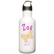 Zoe Water Bottle