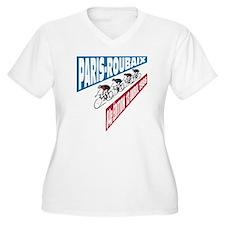 PR1986 T-Shirt
