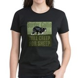 Creep for Sheep Tee