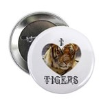 TIGERS ROCK Button