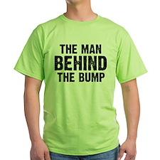 The Bump T-Shirt