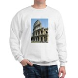Colosseum Sweater
