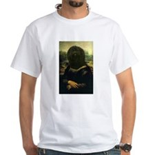 Puli Lisa Shirt
