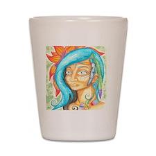 icaros woman.pdf - Adobe Reader Shot Glass