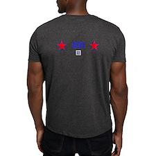 Mr. G the Musical T-Shirt