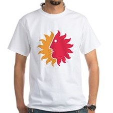 Fun to the Sun Shirt
