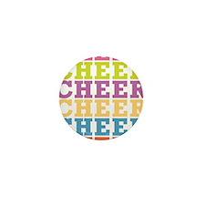 cheer_sb Mini Button