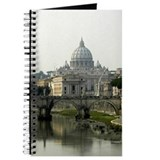 Vatican City Journal