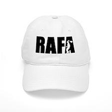 3-RAFA Baseball Cap
