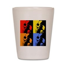 OSB_8054-fourcolors Shot Glass