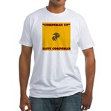 Corpsman Up Shirt