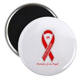 "Funny Sids awareness 2.25"" Magnet (100 pack)"