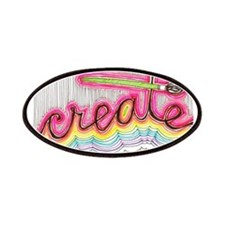 create Patches