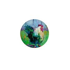 20090702-DSC_1479-7 Mini Button