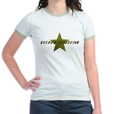Escrow SuperStar T