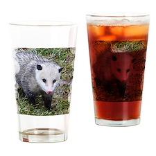 Po4.25x5.5 Drinking Glass