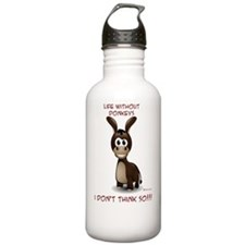 t2 Water Bottle