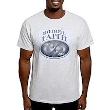 faith11 T-Shirt