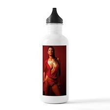 19-5000x1080 Water Bottle