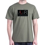Air Drenaline Dark T-Shirt