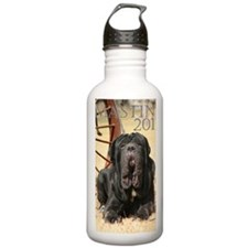 cov Water Bottle