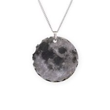 moon-200 Necklace