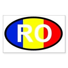 ro_flag Decal