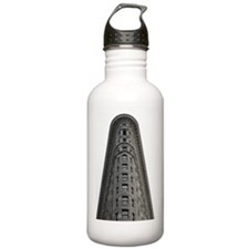 flatiron Water Bottle
