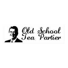 odlschotea Wall Decal