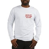 I'M STILL HOT Long Sleeve T-Shirt