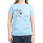 Nick Nora Dark T-Shirt