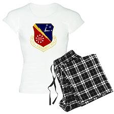 379th Bomb Wing Pajamas
