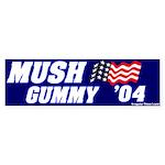 Mocking Mush Gummy