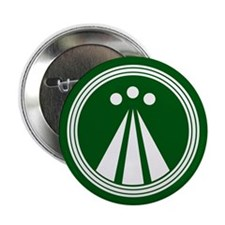 """OBOD 2.25"""" Button (10 pack)"""