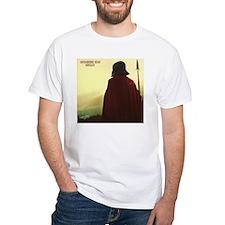 Argus Shirt