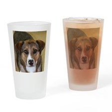 boscoe Drinking Glass