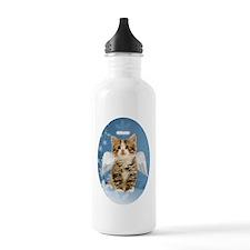 cpangelkit_stocking Water Bottle