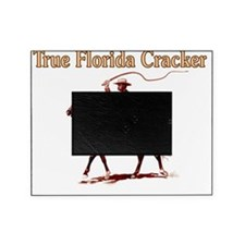 TFC-14 Picture Frame
