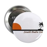 "Cool Corpus christi 2.25"" Button (100 pack)"